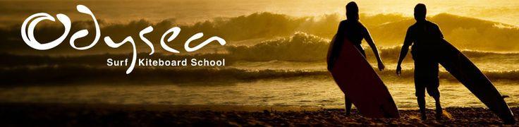 surfing - NC - Wrightsville Beach or Carolina Beach