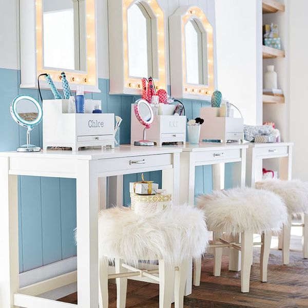 Get inspired with teen bedroom decorating ideas   decor from PBteen  From  videos to exclusive collections  accessorize your dorm room in your unique  style. Best 25  Pb teen rooms ideas on Pinterest   Teen bedroom