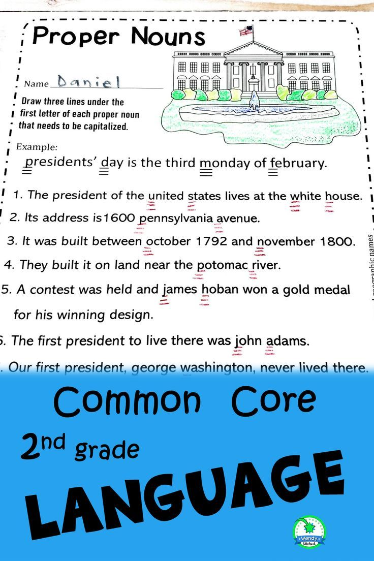 Winter Grammar Worksheets Grammar Worksheets Higher Level Thinking Activities Easy Teaching [ 1104 x 736 Pixel ]