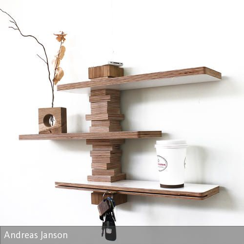 cm l nge und einer tiefe von 14 cm sind in die konsole mit. Black Bedroom Furniture Sets. Home Design Ideas