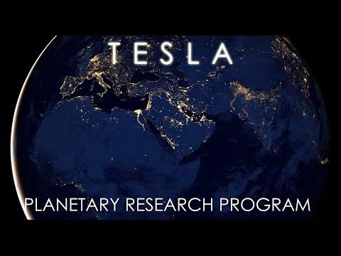 Russian Physicists Seek Help to Build Nikola Tesla's 'Planetary Energy Transmitter' ~ http://www.wakingtimes.com/2014/07/05/russian-physicists-seek-help-build-nikola-teslas-planetary-energy-transmitter/