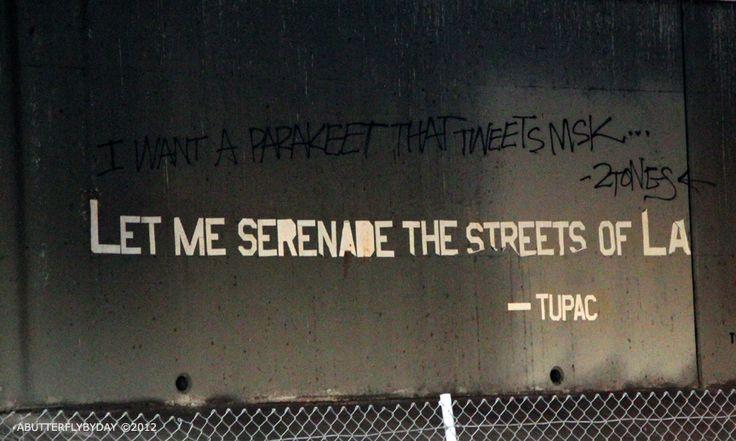 California love. #tupac #california #love