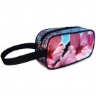 "Rebagz ""Half Pint"" in Cherry Blossom  - a roomier bag-inside-a-bag option. $19"