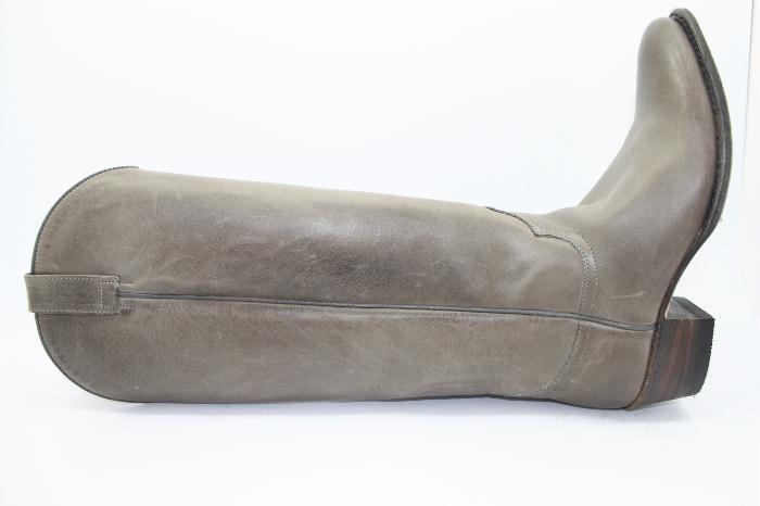 Sendra Tall Vintage Grey