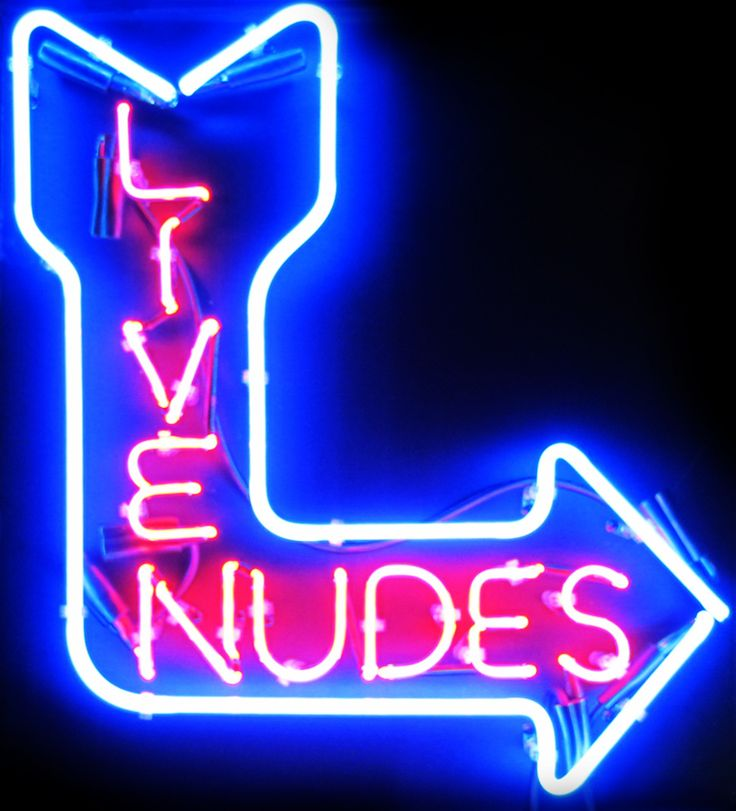 Best 25+ Custom neon signs ideas on Pinterest | Custom ...