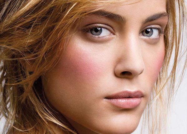 Errores de maquillaje que te suman años
