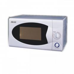 Akai Microwave Ovens AMW20MSP,Akai AMW20MSP Microwave Ovens,AMW20MSP Akai Price