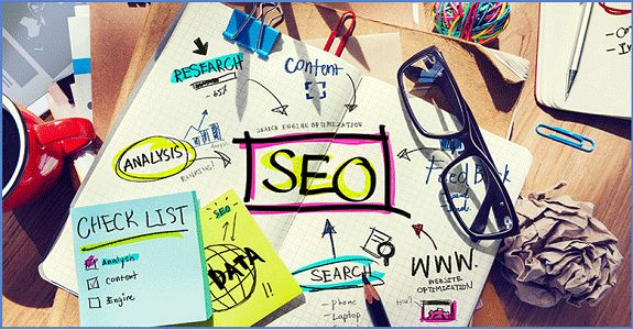 Learn how to grow your business with SEO and it's importance.