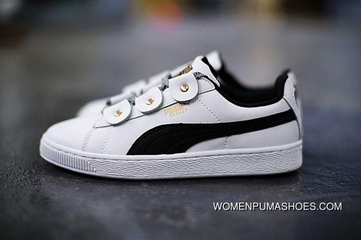http://www.womenpumashoes.com/puma-court-star-vulc-36684103-white-black-discount.html PUMA COURT STAR VULC 366841-03 WHITE BLACK DISCOUNT : $88.53