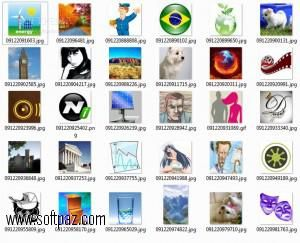 Getting Free Avatars Package 2011.05 setup was never this easy! Download Free Avatars Package 2011.05 installer from Softpaz - https://www.softpaz.com/software/download-free-avatars-package-201105-windows-38901.htm and enjoy high speed downloading from our free servers!