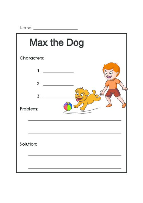 43 best Reading Comprehension Worksheets images on