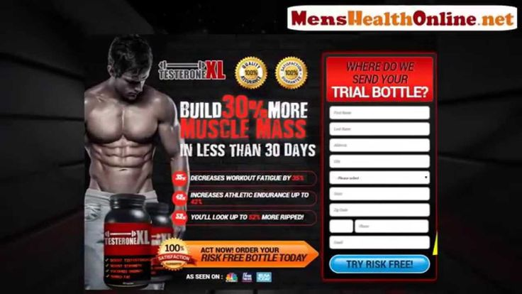 Click here to claim your Testerone XL Risk free trial: http://menshealthpower.com/testerone-xl-review/  testerone xl, testosterone booster, testerone xl review, testosterone booster reviews, testerone xl testosterone supplement, testerone xl trial, tester