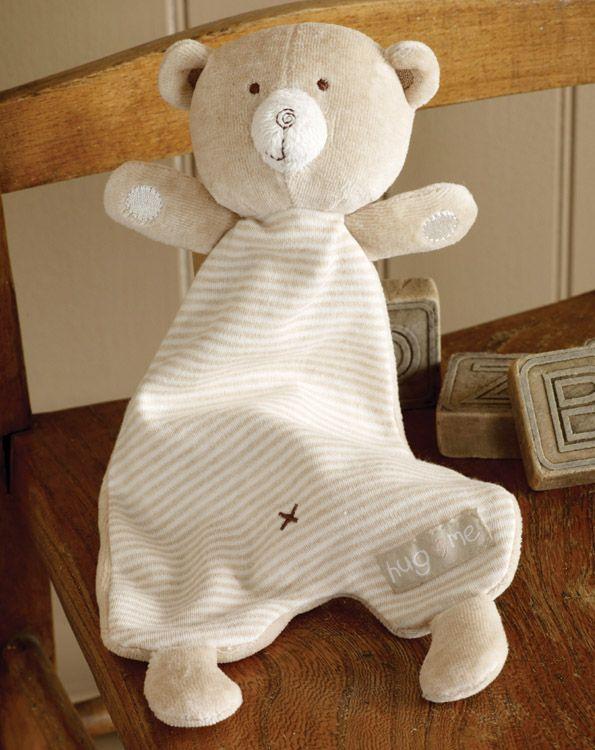http://baby-avenue.ru/product/komforter-natures-purest-mishka/ Игрушка-комфортер