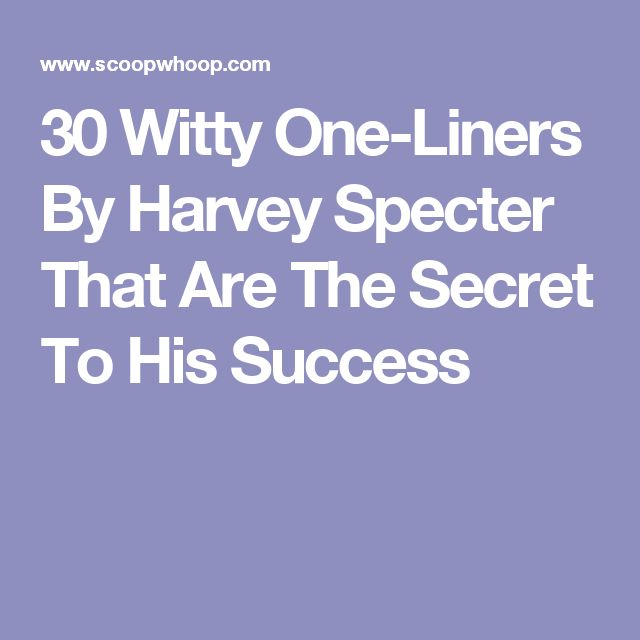 Witty One Line Quotes: Best 20+ Witty One Liners Ideas On Pinterest