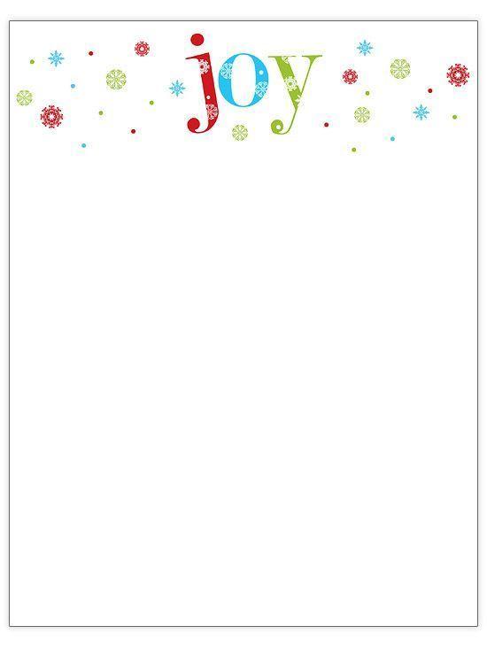 Best 25+ Free letterhead templates ideas on Pinterest