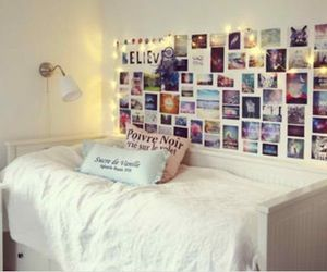 74 best tumblr room✌ images on pinterest | home, dream rooms