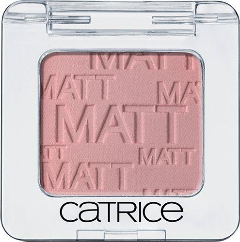 CATRICE Absolute Eye Colour Mono 970 Peachahontas