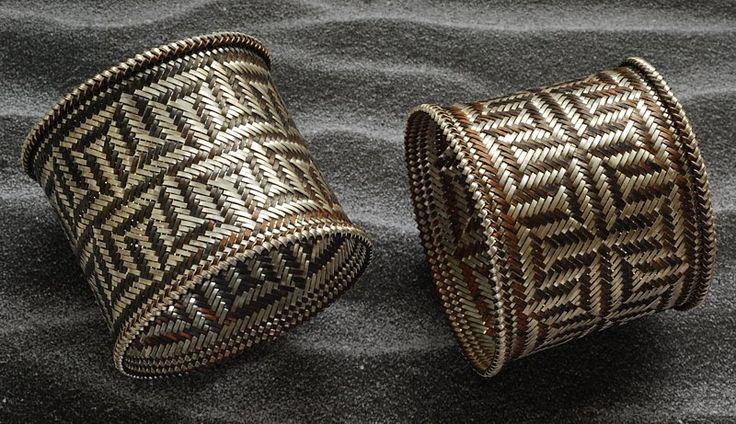 """""""Nga Mahanga - The Twins,"""" exhibit - Matthew McIntyre-Wilson @ Fingers July 16th - 27th  2012"""