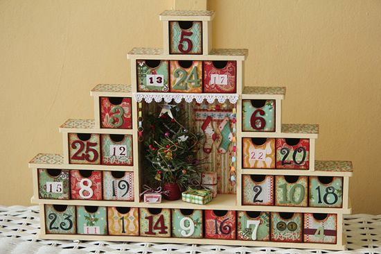 Ensinar às crianças o verdadeiro significado do Natal   Pequenada