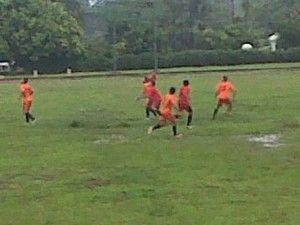 terkini Unggul Pengalaman, Perintis FC Libas Rekasa FC 3-0 Tanpa Balas Lihat berita https://www.depoklik.com/blog/unggul-pengalaman-perintis-fc-libas-rekasa-fc-3-0-tanpa-balas/