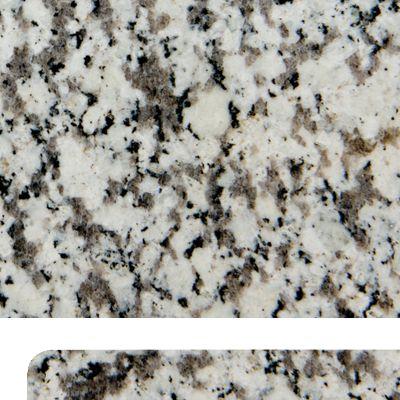 "72"" Pebble Beach Real Granite Kitchen Counter top"