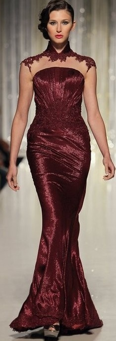 runway fashion ♥✤   Keep the Glamour   BeStayBeautiful
