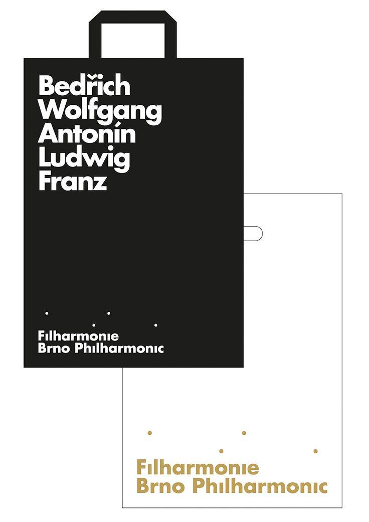 Brno Philharmonic