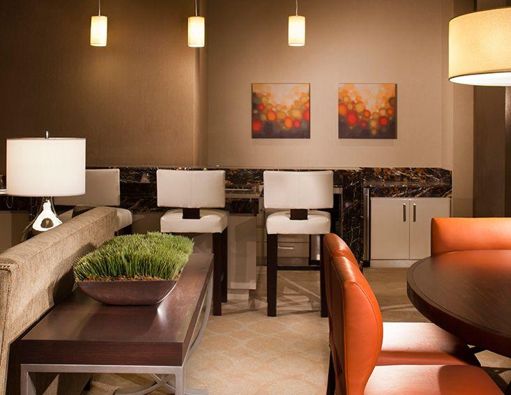 79 best comprehensive hospitality projects images on for Designhotel kinder