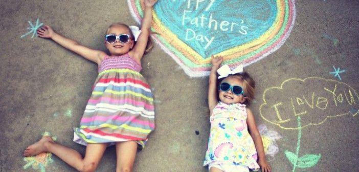 En Güzel 9 Babalar Günü Hediyesi – Çocuğunuz ile birlikte yapın