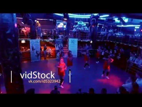 Dance Star Festival - YouTube