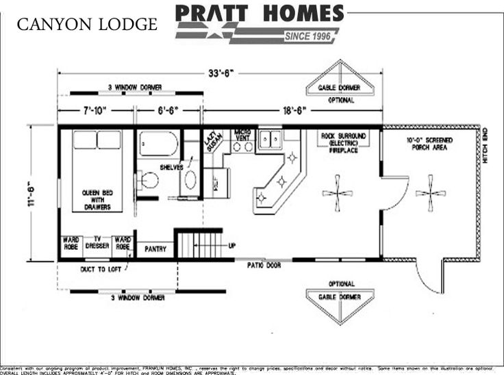 24 best camp prefabs images on pinterest small houses for 16x50 house plans