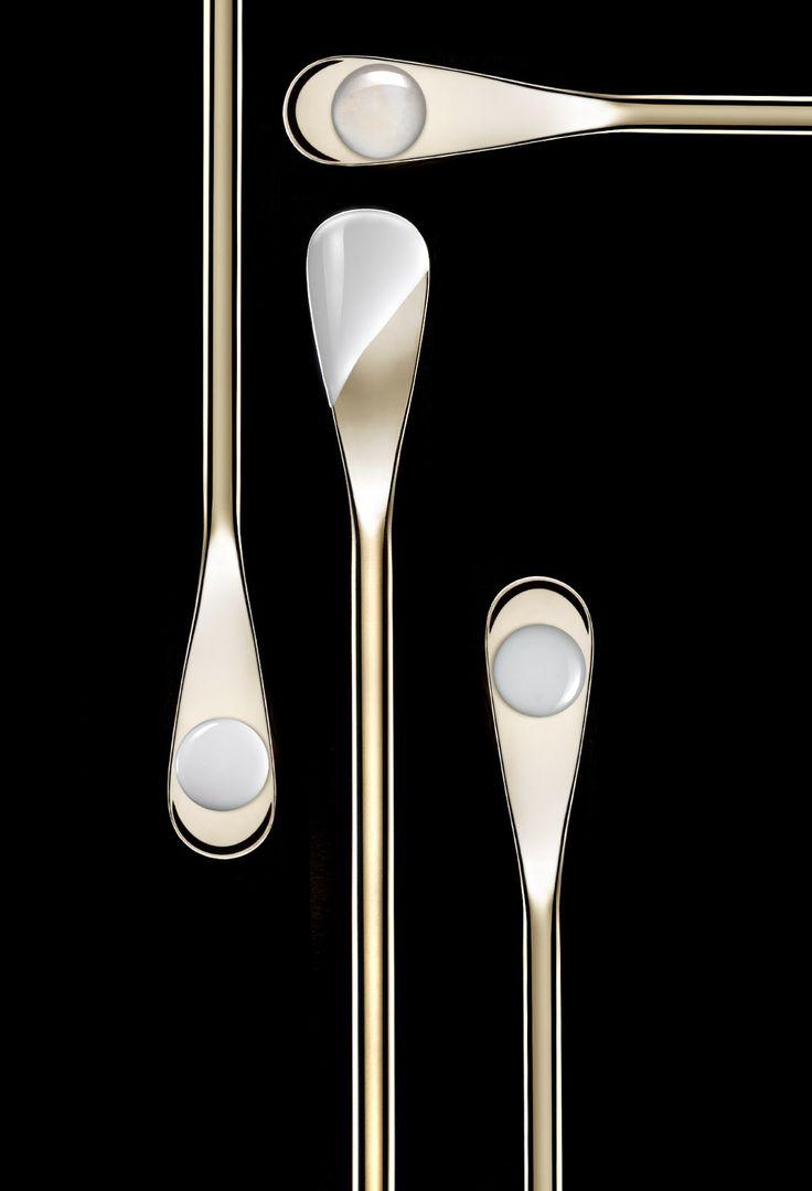Crème photo www.olivier-placet.com