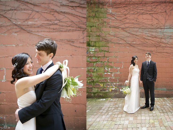 berkeley fieldhouse - toronto wedding toronto wedding photographer