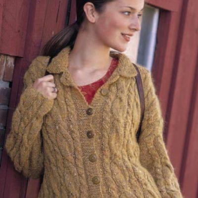 inteweave-knitting-knit-cardigan-patterns-2