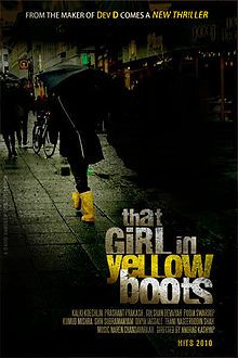 That Girl in Yellow Boots.jpg