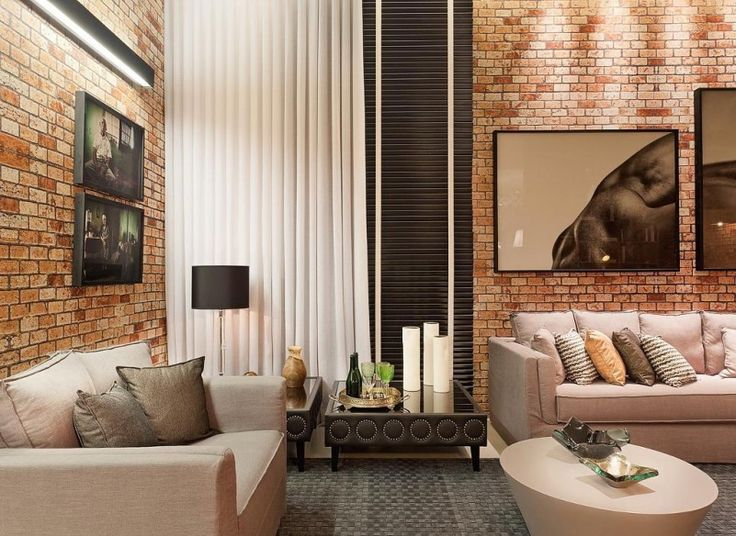 http://www.gopret.com/wp-content/uploads/2015/04/Modern-living-room-with-brick-wall-decoration-801x584.jpg