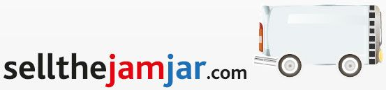 Sell car in the UK ,it is best auto website sellthejamjar.co.uk. How to sell cars, where to sell a car, sell a car for free or looking for a reliable car views our dealers.