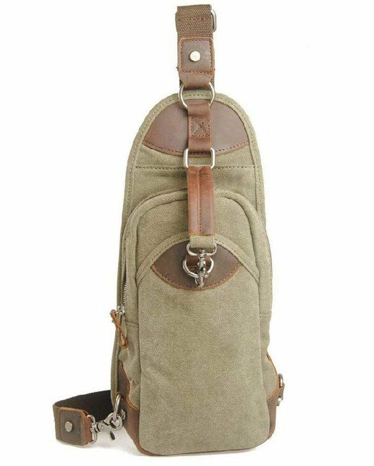Whatland Men's Canvas Genuine Leather Cross Body Chest Pack Khaki   http://www.amazon.com/Whatland-Canvas-Genuine-Leather-Cross/dp/B00H8GBNTG/ref=sr_1_1?m=A1CZ9BXM3YAQRK&s=merchant-items&ie=UTF8&qid=1396008333&sr=1-1&keywords=Whatland+Men%27s+Canvas+Genuine+Leather+Cross+Body+Chest+Pack+Khaki