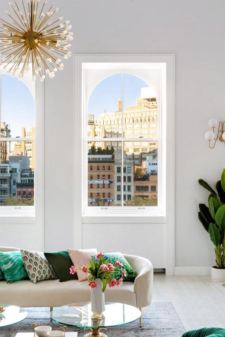 White Apartment Design Ideas Modern Apartment Design Modern White Living Room Apartment Design