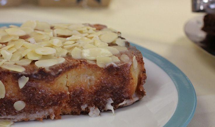 Jak zrobić ciasto z ziemniaka? >> http://www.mapazdrowia.pl/przepisy/ciasto-z-ziemniaka/