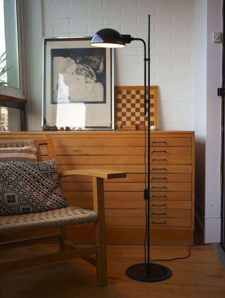 phantasievolle inspiration holtkoetter stehleuchten schönsten abbild oder fbebcebba floor lamps pie