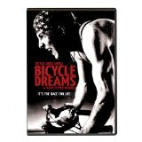 Bicycle Dreams (DVD)By Jure Robic