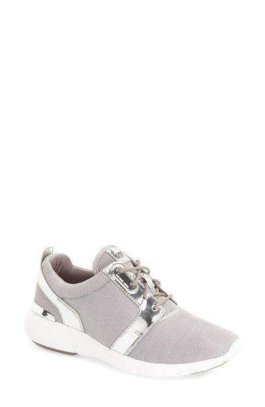michael michael kors 39 amanda 39 sneaker women stitch fix pinterest sneakers women amanda. Black Bedroom Furniture Sets. Home Design Ideas
