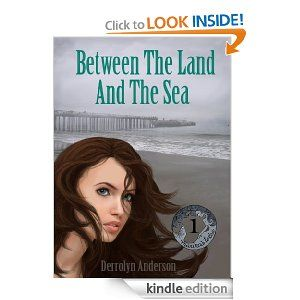 FOR KINDLEBargain Ebook, Young Adult, Free Ebook, Kindle Book