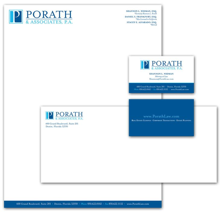 The 25+ best Letterhead format ideas on Pinterest Professional - business letterhead format