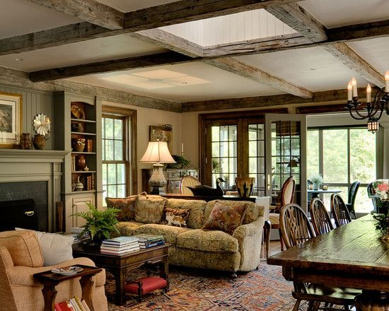 Best 25+ Traditional family rooms ideas on Pinterest | Keeping ...