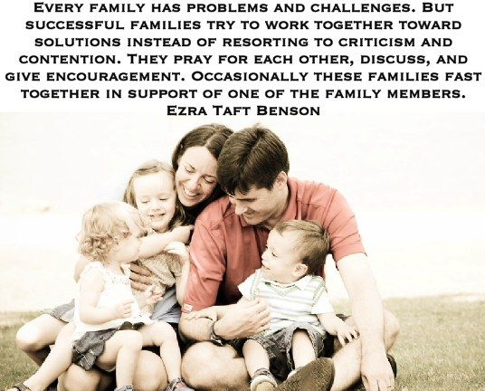 Family Trouble Quotes: 61 Best Longevity Images On Pinterest