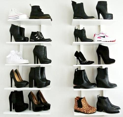 . . #fashion #shoes #collection