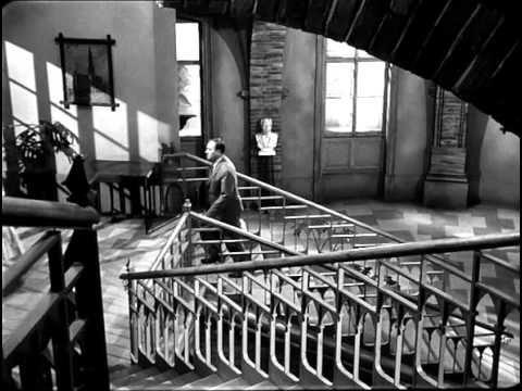 Zločin v dívčí škole (1965) - YouTube