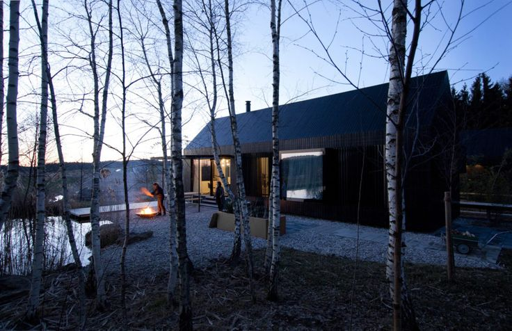 nowoczesna-STODOLA_Hofgut_Format-Elf-Architekten_08